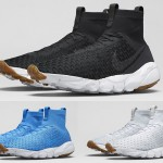 nike-air-foostcape-magista-collection