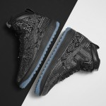 nike-air-force-1-duckboot-bhm-739390-001