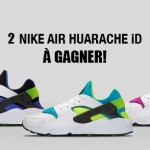nike-air-huarache-id-contest