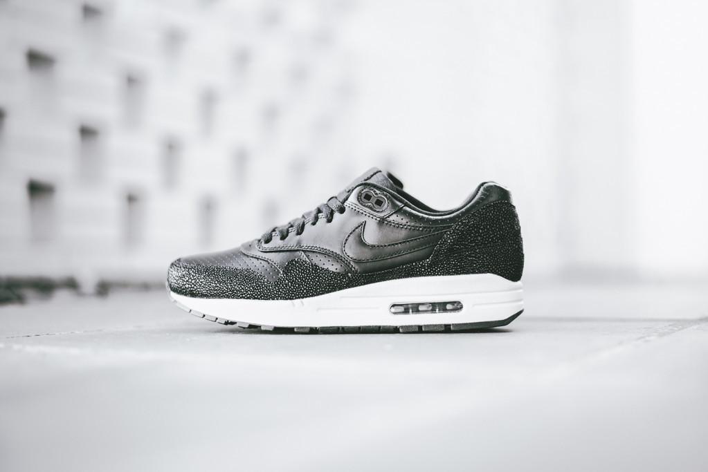 Nike Air Max 1 2015 Prix
