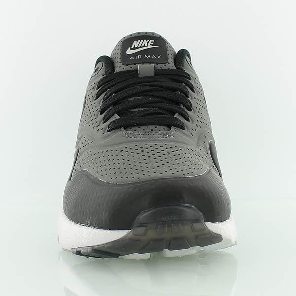 air max 1 ultra moire dark grey
