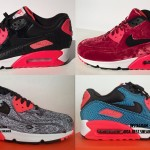 nike-air-max-90-25th-anniversary-collection