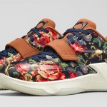 nike-kd-7-ext-floral-04