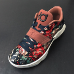 nike-kd-7-ext-floral-2015-3