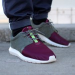 nike-roshe-run-nm-fb-river-rock-villain-red-poison-green-685196-002