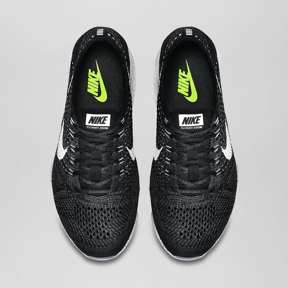dating site zoom Combining pressurized air with internal fibers, nike zoom air technology delivers responsive cushioning that springs back fast, so you can move faster.