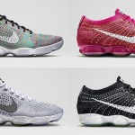 nike-zoom-flyknit-agility-collection