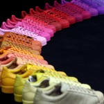 pharrell-williams-adidas-originals-superstar-collection