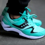 saucony-grid-9000-mint