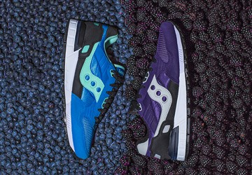 saucony-shadow-5000-fresh-picked