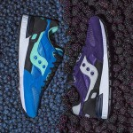 saucony-shadow-5000-fresh-picked-collection-1