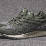 sneakersnstuff-asics-gel-lyte-v-tailor-pack-7