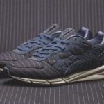 sneakersnstuff-onitsuka-tiger-shaw-runner-tailor-pack-7
