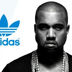 adidas-kanye-west-collaboration