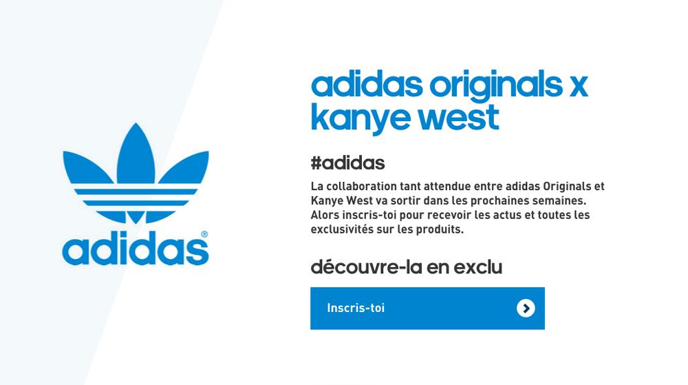 adidas-kanye-west-yeezi-newsletter
