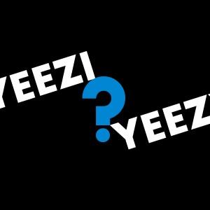 adidas-yeezi-yeezy