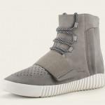 adidas-yeezy-750-boost-2