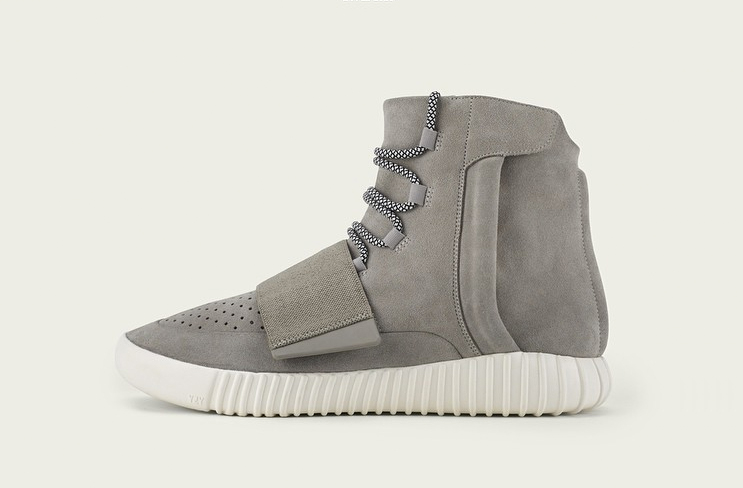 adidas air yeezy boost price