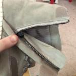 adidas-yeezy-boost-defaut-2