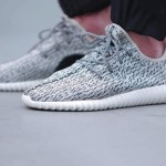 adidas-yeezy-boost-low-1
