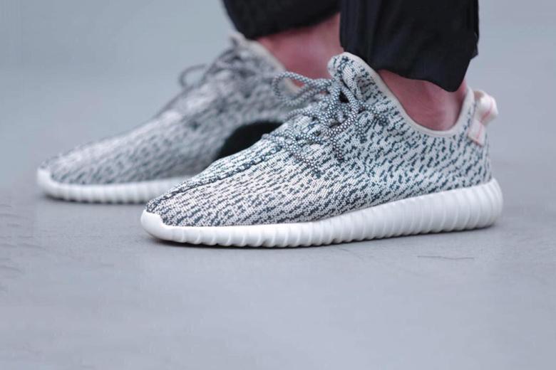 yeezy adidas low