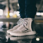 adidas-yeezy-boost-on-foot-look