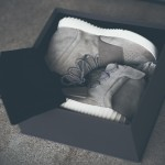 adidas-yeezy-boost-release-europe-4