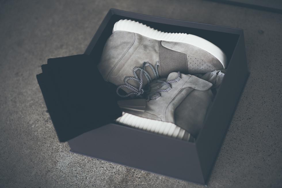 adidas-yeezy-boost-release-europe-4