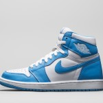 air-jordan-1-retro-high-og-white-carolina-blue