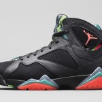 air-jordan-7-retro-marvin-martian-30th-anniversary-2