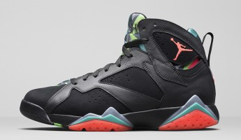 supra tertio 54 - Air Jordan 2015 Preview - Le Site De La Sneaker