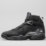 air-jordan-8-chrome-305381-003
