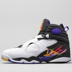 air-jordan-8-three-times-charm-305381-142
