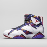 air-jordan-vii-7-bright-concord-soar-blue-304775-142