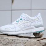 asics-gel-lyte-iii-white-mint
