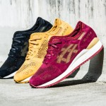 asics-laser-cut-pack-4