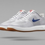 clot-nikelab-lunar-force-717303-064