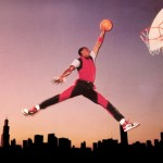 jumpman-air-jordan-photo-reel