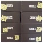 kim-kardashian-adidas-yeezy-boost-750