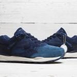 mita-sneakers-reebok-ventilator-9