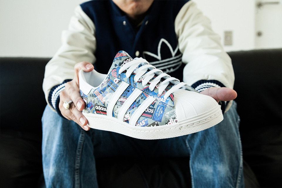adidas original superstar 2015