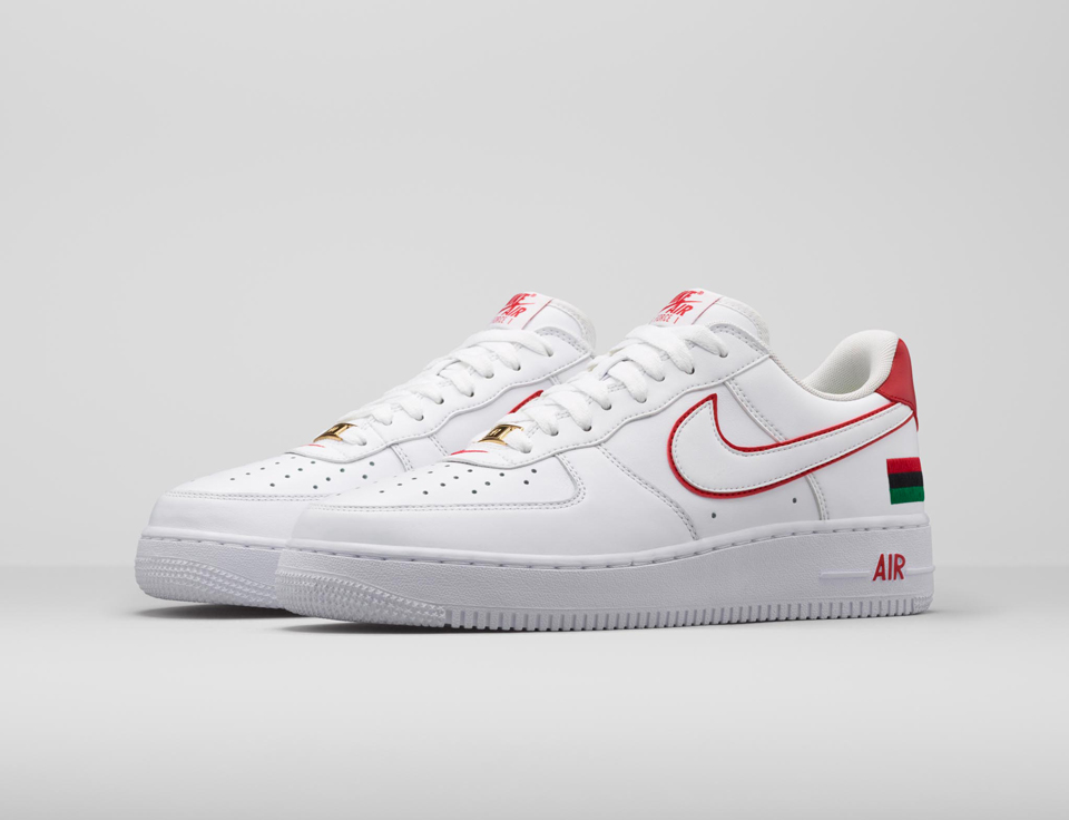 nike air force white europe