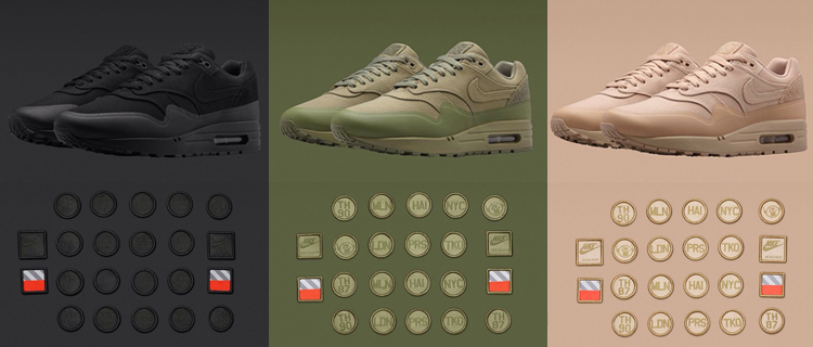 nike-air-max-1-patch-pack