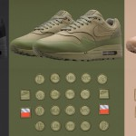 nike-air-max-1-patch-usmc-pack