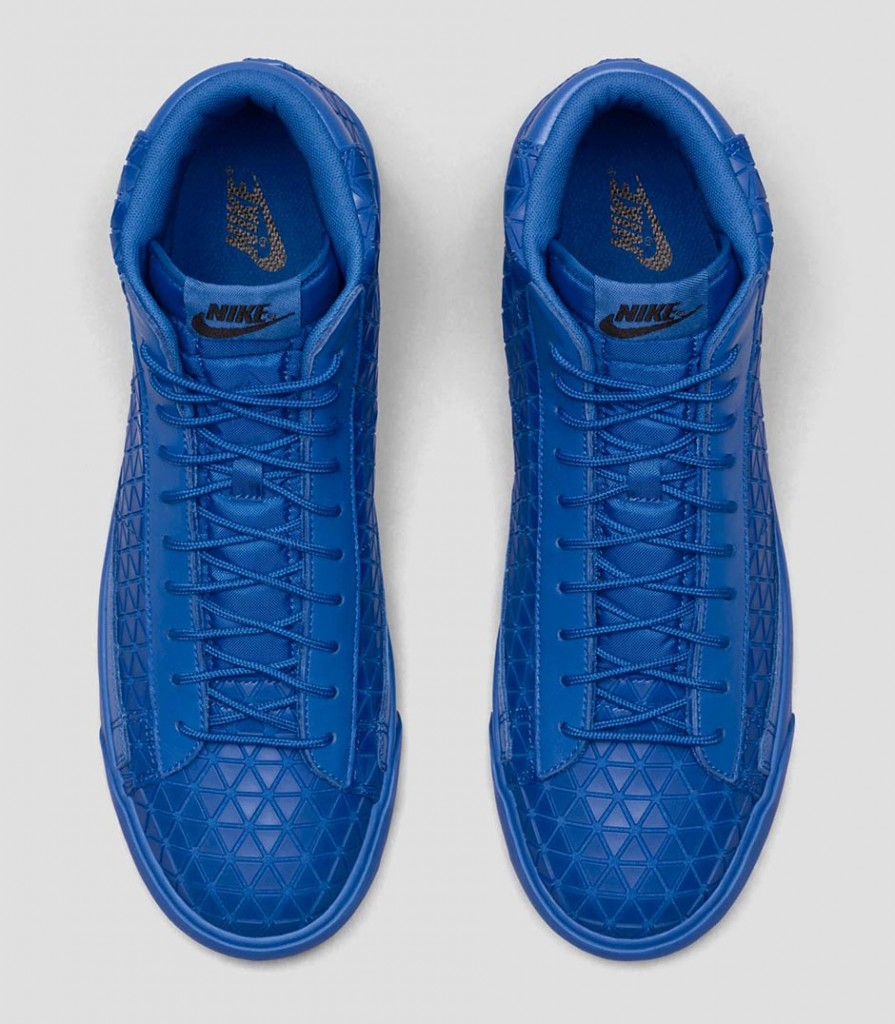bluedating