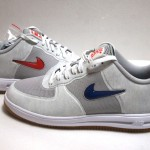 nike-clot-lunar-force-1-fuse-sp-01