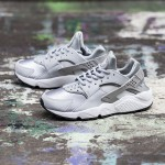nike-wmns-air-huarache-wolf-grey-white-0