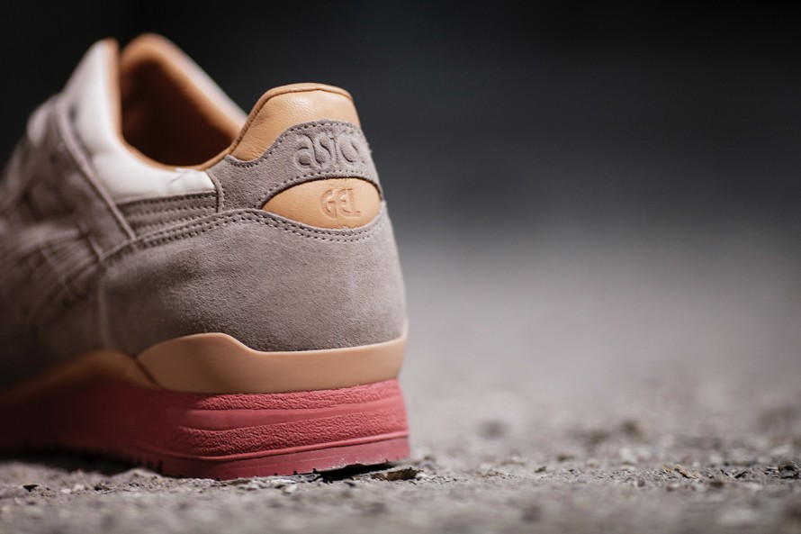 asics gel lyte iii dirty buck online
