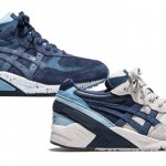 ronnie-fieg-asics-gel-sight-west-coast-project-1