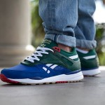 24-kilates-reebok-ventilator-2